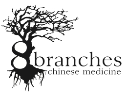 8BranchesLOGO_