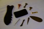 guasha & pediatric tools